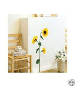 SS58227 Home Decor Mural Art Wall Paper Point Sticker