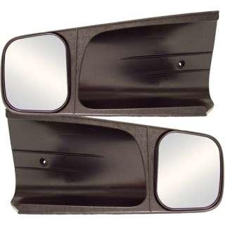 CIPA 10200 Custom Towing Mirrors, Chevy/GMC/Cadillac Automotive