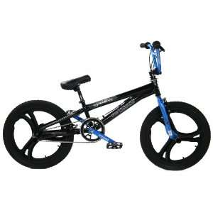 Tony Hawk Jargon Boys BMX Bike (20 Inch Wheels): Sports