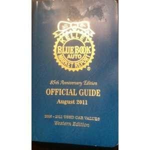 NADA Blue Book Classic Cars classic retail professionals consumer