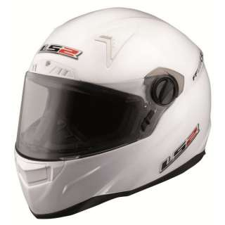 SINGLE MONO FULL FACE CARBON FIBER MOTORBIKE MOTORCYCLE HELMET
