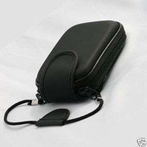 Slim Case for Kodak EASYSHARE M532 Digital Camera  Case