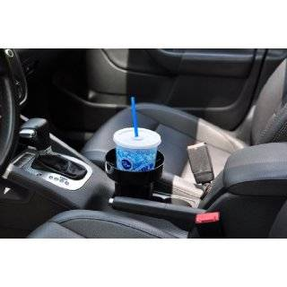Auto Cup Holder Insert;Car Cup Holder Inserts;RV Cup Holder;Truck Cup