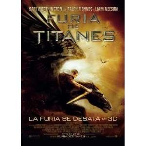 Fiennes)(Gemma Arterton)(Alexa Davalos)(Danny Huston): Home & Kitchen