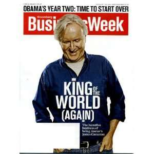 Alwaleed bin Talal, Apple Eyes Bing: Business Week Magazine: Books