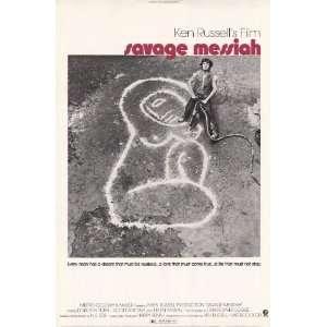 Dorothy Tutin)(Helen Mirren)(Lindsay Kemp)(Peter Vaughan)(Michael