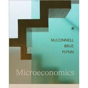 by Campbell McConnell, by Stanley Brue, by Sean Flynn