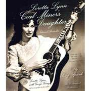 Loretta Lynn: Coal Miners Daughter