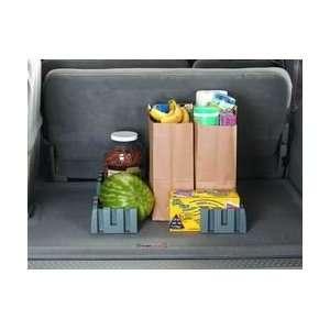 Cargo Logic® Protective Cargo Area Liner Incl. 2 Cargo