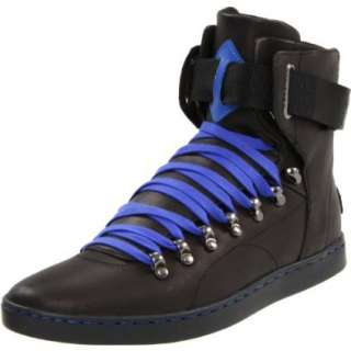 Creative Recreation Mens Baretto Sneaker   designer shoes, handbags