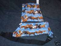 NATURES WAY AROMATHERAPY HOT COLD PACK wrap horse LOT |