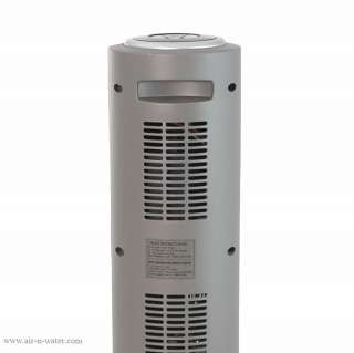 30 Ceramic 1500W Tower Space Heater 1500 W Electric Portable