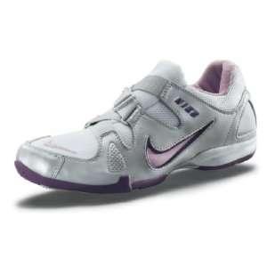 Nike Core Hoodie   Mens   Cardinal/White Sports