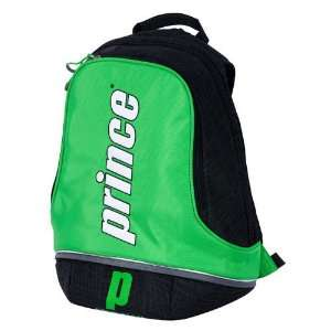 Prince 10 Tour Team Tennis Backpack: Sports & Outdoors