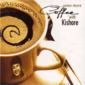 Some more coffee with kishore(Rajesh Khanna/ Mumtaz