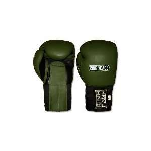 Sparring Boxing Gloves MMA, Mixed Martial Arts, Cardio
